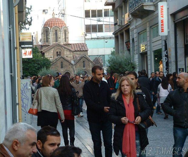 streetscenetext.jpg