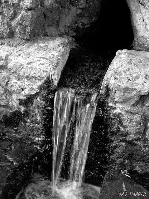 waterfalltext1