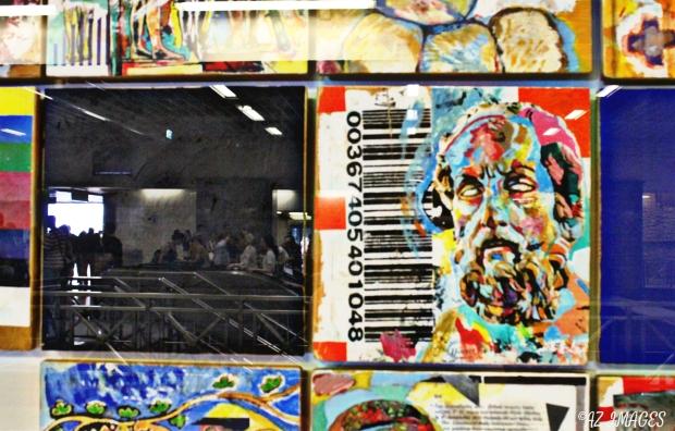 metroart1txt