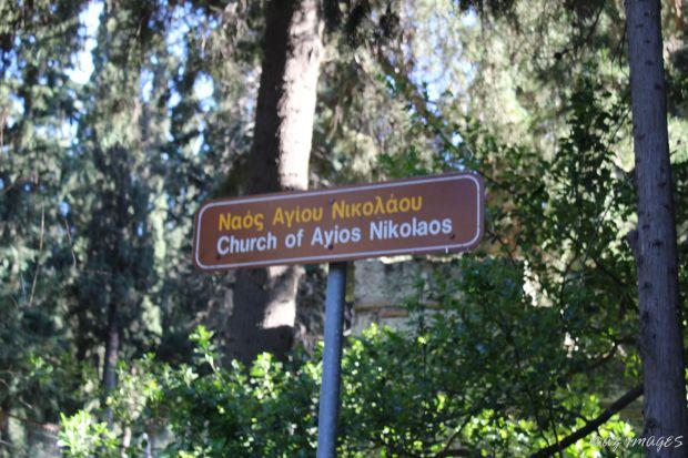 Aghios Nikolaos1