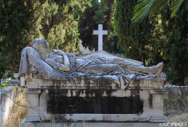 cemetery30