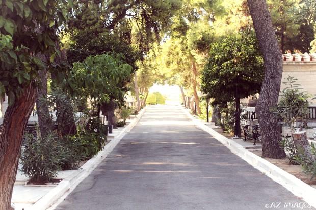 cemetery36