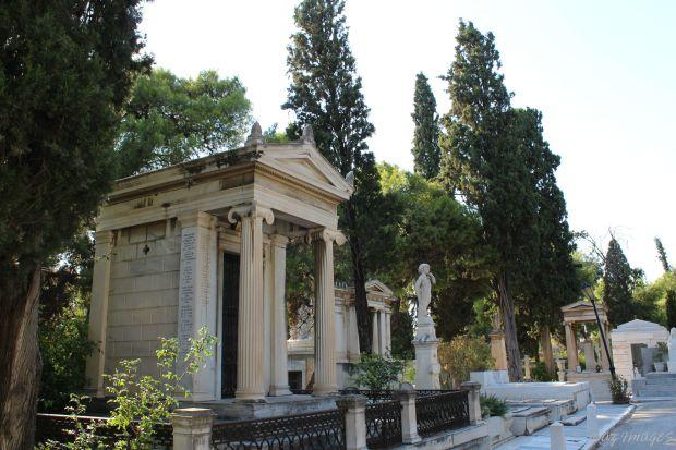 cemetery45