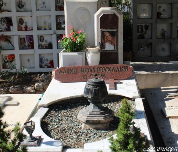 cemetery9